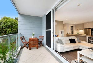 606/36-42 Stanley Street, St Ives, NSW 2075