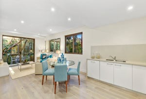 14/22 Diamond Bay Road, Vaucluse, NSW 2030