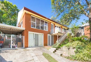 3 Porter Road, Engadine, NSW 2233