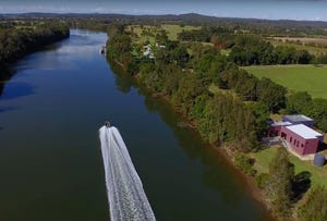 69 Freemans Road, Rawdon Island, NSW 2446