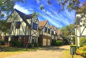 4/124 Lethbridge Street, Penrith, NSW 2750