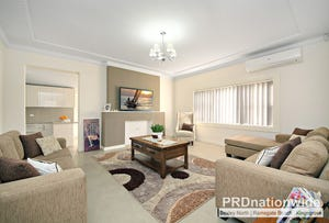 57 Barnsbury Grove, Bardwell Park, NSW 2207