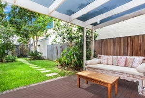 156 Nelson Street, Annandale, NSW 2038