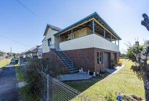 46 Coldstream Street, Ulmarra, NSW 2462