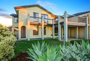 173 Esplanade, Port Noarlunga South, SA 5167