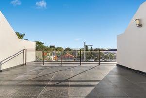 1/142-144 Haldon Road, Lakemba, NSW 2195