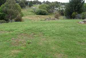 3 (Lot 43) Hall Crescent, Crookwell, NSW 2583