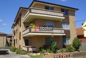 Unit 8/7 Harnett Avenue, Marrickville, NSW 2204