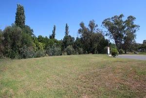 Lot 6, 24 Cobby Court, Lavington, NSW 2641