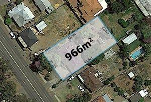 2354 Albany Highway, Gosnells, WA 6110