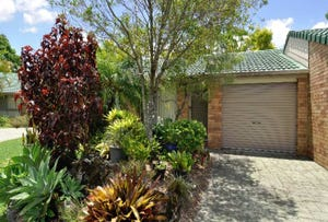 11/11 Silky Oak Court, Oxenford, Qld 4210