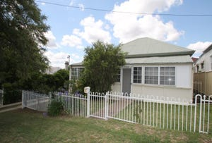 14 Abbott Street, Quirindi, NSW 2343