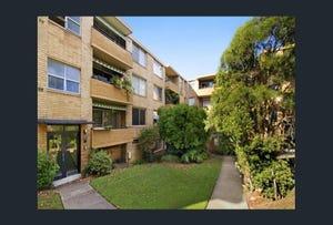 26/400 Mowbray Road, Lane Cove, NSW 2066