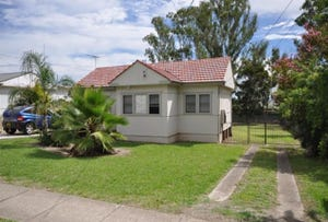 24 George Street, Mount Druitt, NSW 2770