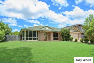 76 Ridge View Drive, Narangba, Qld 4504