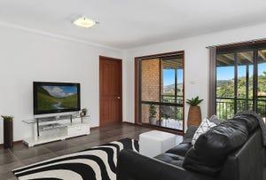 3 Pearce Place, Kiama, NSW 2533