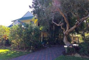 2/27 Belongil Crescent, Byron Bay, NSW 2481