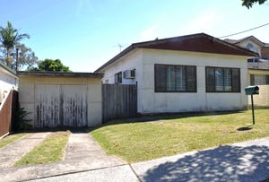 71 SHORTER AVE, Narwee, NSW 2209