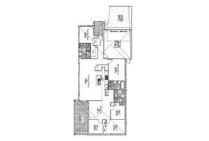 47 Warruga Crescent, Wollert, Vic 3750