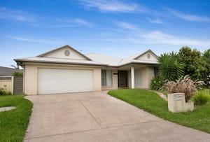 20 Stradbroke Avenue, Shell Cove, NSW 2529