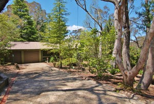 33 Fourth Avenue, Katoomba, NSW 2780