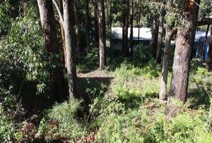 11  Gordon Cres, Smiths Lake, NSW 2428