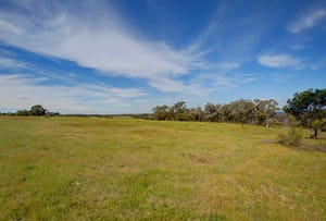 603 Red Hills Road, Marulan, NSW 2579