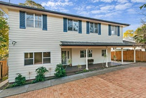 52 Victoria Road, Pennant Hills, NSW 2120