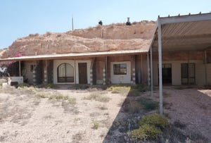 Lot 2 The Painters Road, Coober Pedy, SA 5723