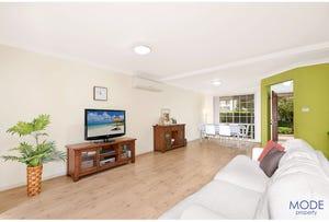 14/26-30 Glenrowan Avenue, Kellyville, NSW 2155