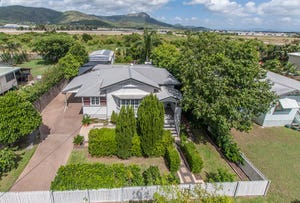 13 Tomkins Street, Cluden, Qld 4811