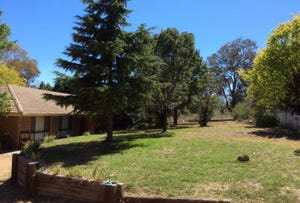 103 Black Mills Lane, O'Connell, NSW 2795