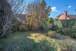 26 Southern Road, Heidelberg Heights, Vic 3081