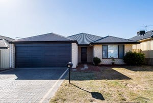 39 Highcliffe Circle, Lakelands, WA 6180