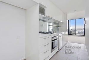 2112/350 William Street, Melbourne, Vic 3000