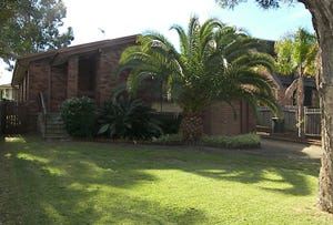 304 Farmborough Road, Farmborough Heights, NSW 2526