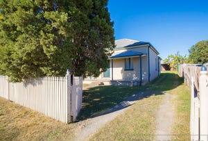 9 Young Street, East Maitland, NSW 2323