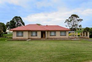 60 Berkefeld Road, Mount Gambier, SA 5291
