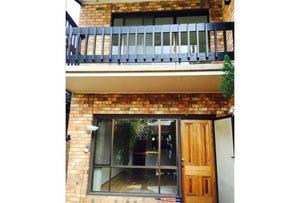 27B Tomsey Street, Adelaide, SA 5000