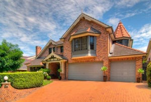 2 Wahroonga Place, West Pennant Hills, NSW 2125