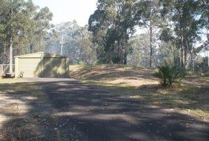 Lot 42 Grandfathers Gully Rd, Lilli Pilli, NSW 2536