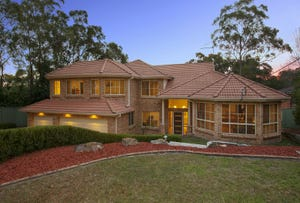 49 Coolabah Road, Valley Heights, NSW 2777