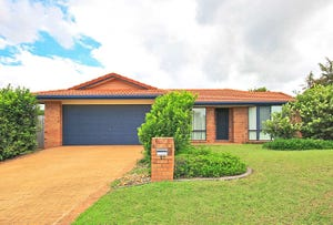 32 Turquoise Crescent, Griffin, Qld 4503
