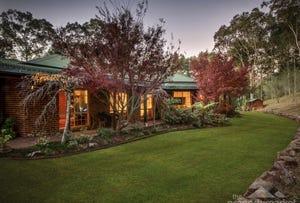 7 Buangi Road, Durren Durren, NSW 2259