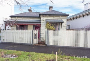 24 Canterbury Road, Middle Park, Vic 3206