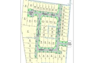 5 Cromarty Circuit, Bacchus Marsh, Vic 3340