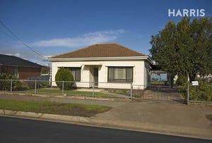 45 Hamilton Road, Woodville North, SA 5012