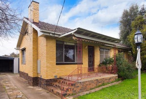 196 Hargraves Street, Castlemaine, Vic 3450