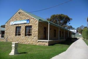 21 Church Street, Glen Innes, NSW 2370