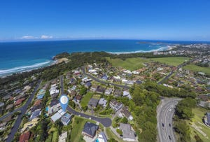 2/20 Clarence Crescent, Coffs Harbour, NSW 2450